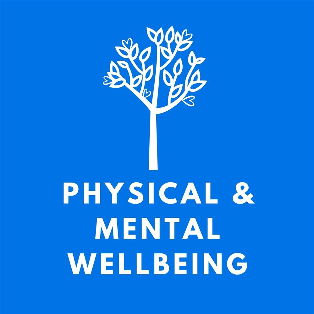 Physical & Mental Wellbeing