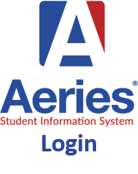Aeries Student Information System Login