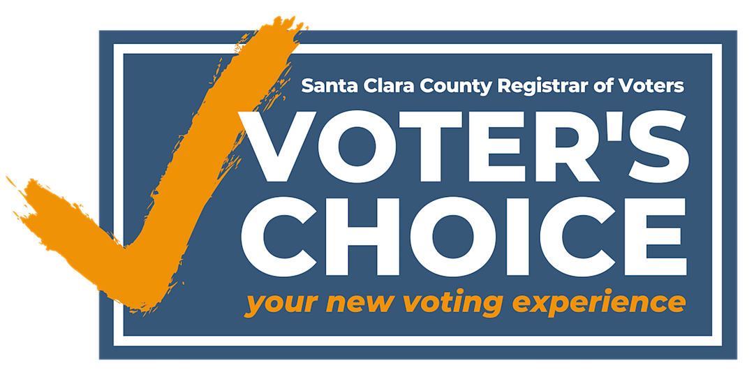Voters Choice, your new voting experience